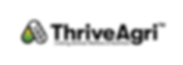 ThriveAgri_Logo_PrimaryTagline_CMYK.png