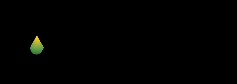ThriveAgri_Logo_Primary_CMYK.png