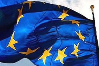 consulenza legale torino, contratti internazionali imprese, avvocati internazionali torino, avvocato commercio internazionale, avvocato diritto europeo