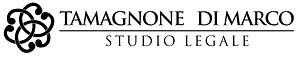 logo studio_edited.jpg