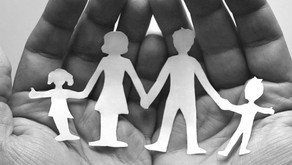 Il nuovo diritto di famiglia