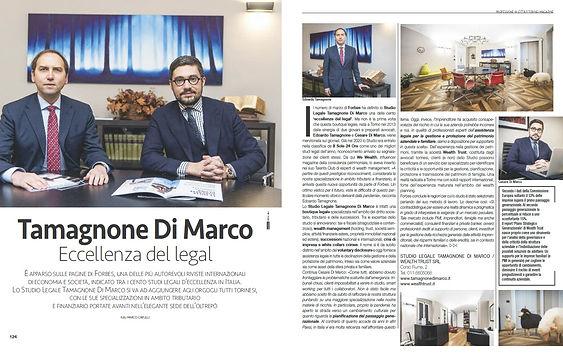 Tamagnone Di Marco Eccellenza del Legal.jpg