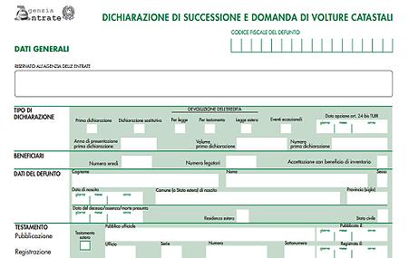 dichiarazione-successione-torino.png