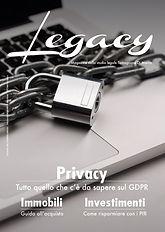 avvocato privacy torino, avvocato imprese torino, avvocato investimenti, avvocato tributario