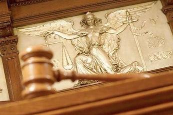 consulenza legale torino, avvocati torino, studio legale amministrativo torino, ricorso al TAR torino