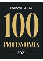 ForbesITALIA-100-professionals_tamagnone.jpg