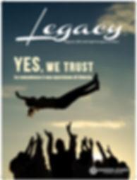 Legacy 4.jpg