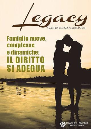 Legacy 3.jpg
