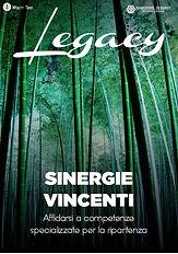 Legacy13.jpg