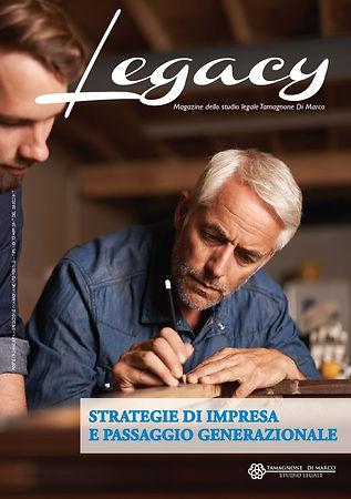 Legacy6.jpg