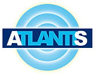 associazione atlantis, atlantis torino