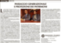 avv tamagnone, avvocato successioni, tamagnone di marco