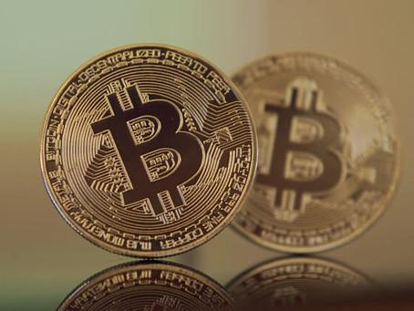 Quadro RW: Bitcoin e criptovalute