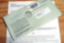 consulenza legale torino, avviso di accertamento torino, avvocati torino, tributarista torino