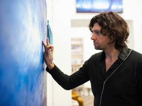 Uniti con l'arte: operazione di successo
