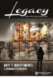 Legacy5.jpg
