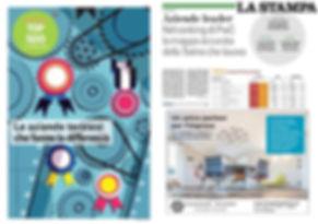 La Stampa - Top 500.jpg