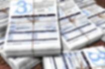 consulenza legale torino, avvocati torino fiscalisti, ricorso commissione tributaria torino