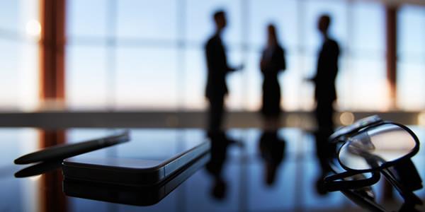 avvocato successioni, liquidazione concorsuale eredità