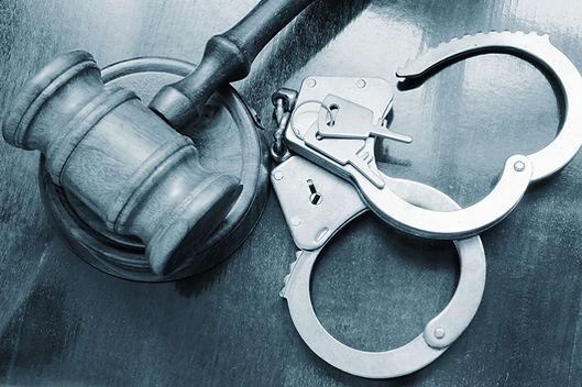 avvocato penalista tributario, avvocato penale tributario, diritto penale tributario torino, avvocato penalista torino, false fatture torino avvocato