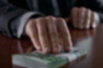 corruzione avvocati torino, penalista torino, avvocato torino penale