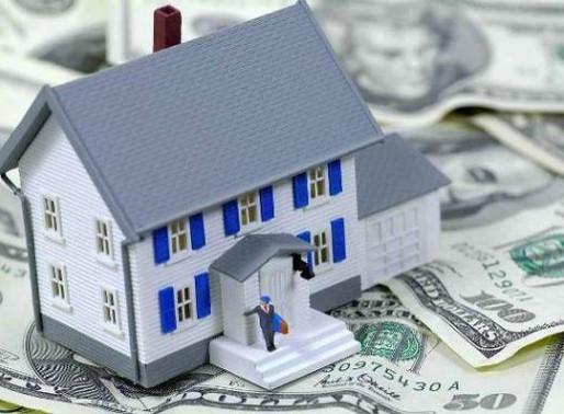 Il patrimonio immobiliare e le insidie delle donazioni