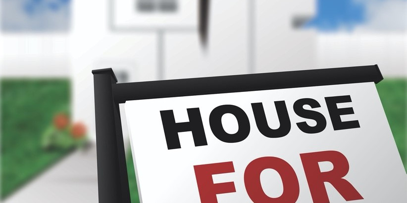 Vendere l'eredità: è possibile?