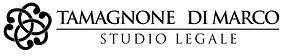 Studio Legale Tamagnone Di Marco
