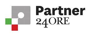 partner-24-il-sole-24-ore-1024x417.jpg