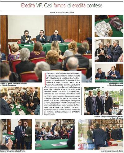 Torino Magazine giugno 2019.jpg