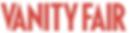vanity-fair-logo-1.png
