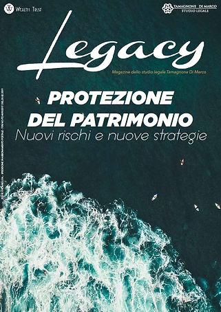 Legacy 9.jpg