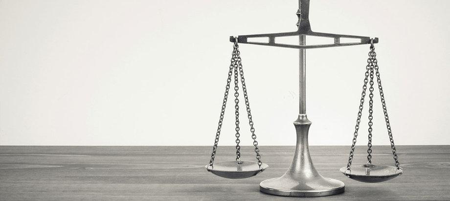 Avvocati-tributaristi-torino.jpg