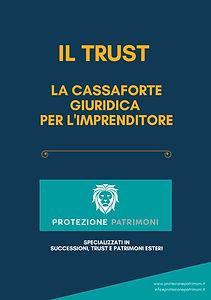 Trust-cassaforte-giuridica.jpg