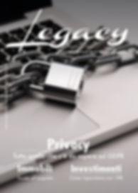 Legacy 6.jpg