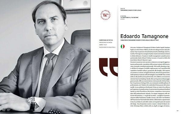Talents-Club-We-Wealth-Tamagnone-Edoardo