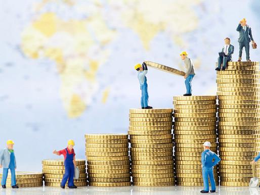 L'aumento di capitale