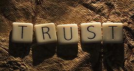 trust11.jpg