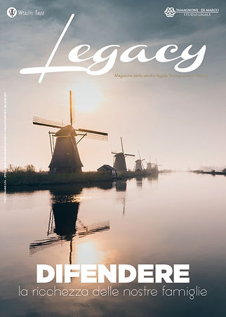 Legacy10.jpg