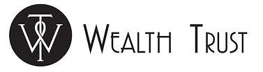 Logo WT.jpg