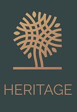 Heritage_Club.png