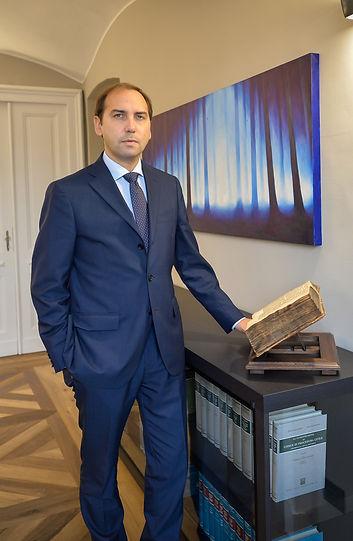 avvocato edoardo tamagnone, avv tamagnone, avvocato tamagnone torino, tamagnone, avvocato torino, avv edoardo tamagnone