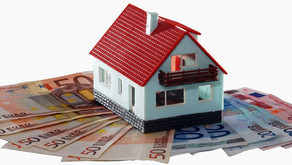 Acquisto prima casa: tutto quello che c'è da sapere