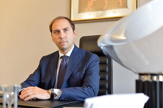 avv edoardo tamagnone, avvocato tamagnone, edoardo tamagnone, avvocato edoardo tamagnone