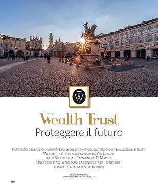 Articolo Wealth Trust 1.jpg
