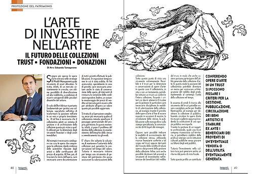 Tamagnone-Investire-Arte-2.jpg