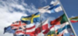 servizi-internazionali.jpg