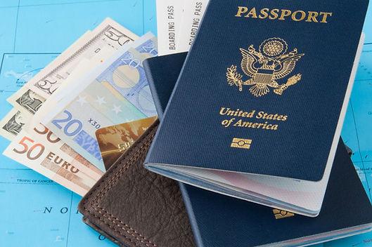 avvocato internazionale torino, voluntary disclosure, rientro dei capitali, avvocato estero
