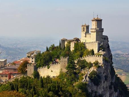 La Repubblica di San Marino e il contratto di affidamento fiduciario