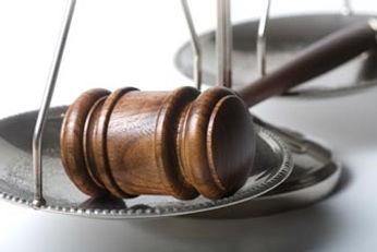 diffamazione avvocato torino, penalista torino, studio legale torino penale